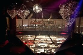 Ball Chandelier Lights Disco Ball Chandelier U2013 Edrex Co