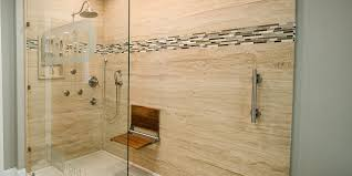 Bathroom Remodel Raleigh Nc Bathroom Bathroom Remodeling Durham Nc Amazing On Bathroom With