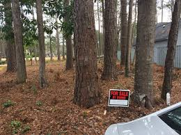 Zillow Nc by Carolina Shores Real Estate Carolina Shores Nc Homes For Sale