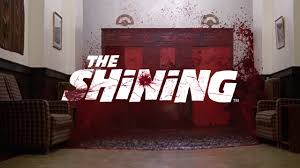 the shining house reveal at halloween horror nights universal