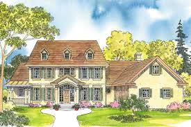 colonial home designs sherrilldesigns com