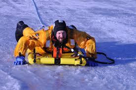 training michigan rescue concepts
