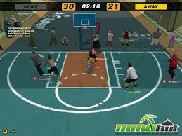 where can i download ncaa basketball games fifa 15 ps2 download