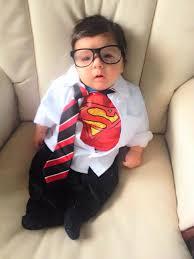 Baby Boy Infant Halloween Costumes Halloween Costumes Babies Google Karla Nini