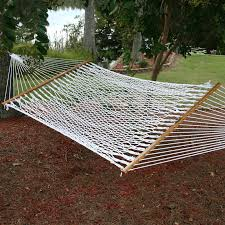 Large Hammock Tent 53 Hammock Pawleys Island Hammocks Green Large Duracord
