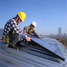 install solar why would you ban solar panels insite energy