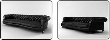sofa sofort lieferbar sofa collection on ebay