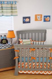 Hayley Nursery Bedding Set by Baby Nursery Inspiring Image Of Unisex Owl Theme Baby Nursery