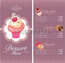 9 small restaurant menu designs templates free u0026 premium