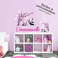 stickers pour chambre bébé fille stickers fille chambre kit stickers enfant fille chambre princesse