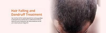 best hair treatment clinic smart hair clinic