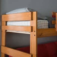 Bunk Beds  Bunk Beds With Slide Bunk Bed Futon Mini Bunk Beds - Mini bunk beds