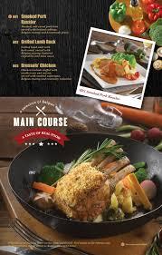 cuisine in kl food belgian meals belgian cuisine restaurant kl