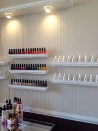 1049 best salon nail images on pinterest nail salons beauty