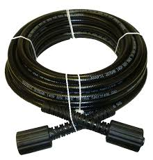 best black friday deals on power washers amazon com hoses pressure washer parts u0026 accessories patio