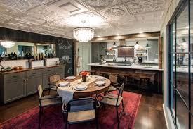 restaurant kitchen design ideas interior design