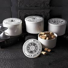 fashioned kitchen canisters 30 best kitchen canister images on kitchen canisters
