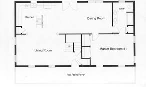 wide open floor plans wide open floor plan provides excellent space entertaining house