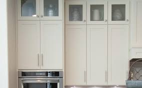 kitchen cabinets with silver handles kitchen knobs pulls an easy upgrade riverside kitchen