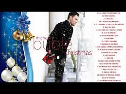 classic christmas songs christmas songs collection best songs merry christmas 2018 top christmas songs collection 2018 best