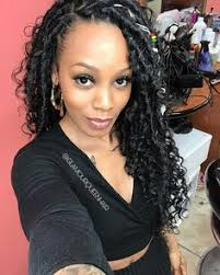 gypsy hairstyle gallery gorgeous africanside https blackhairinformation com hairstyle
