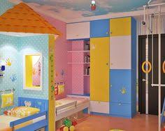 Best Girl And Boy Shared Bedroom Design Ideas Bedrooms Boys - Boy girl shared bedroom ideas