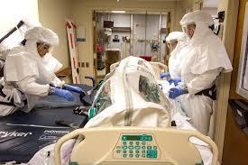 upmc earns ebola treatment facility designation incorporated into