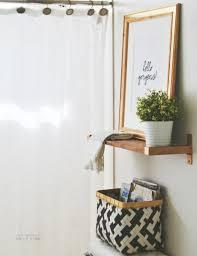 apartment bathroom storage ideas high impact rental upgrades for the bathroom apartments tubs