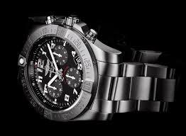 breitling black friday breitling chronospace evo b60 watch ablogtowatch