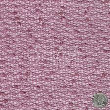 sweater fabric 28 best beanbag backdrops images on backdrops