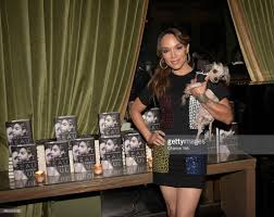 Beautifulapril Mayte Garcia Book Launch Photos And Images Getty Images
