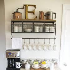 bar in kitchen ideas bathroom diy coffee station ideas home bars pictures kitchen bar