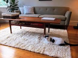 shag rugs ikea best shag rugs ikea style comfort