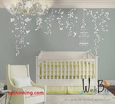 Decals For Walls Nursery Best Of Nursery Wall Decals Baby Custom Vinyl Decals 2018
