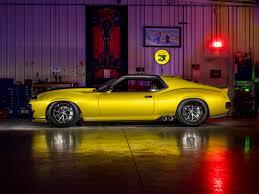 hellcat engine swap classic cars superfly autos