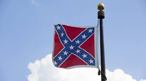 Confederate Flag And Union Flag Almost Every Civil War Confederate Flag Is Fake Marketwatch