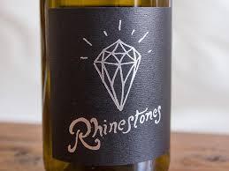 wine bottle bow bow arrow rhinestones 2016 avalon wine inc