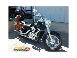 kawasaki vulcan in las vegas nv for sale used motorcycles on
