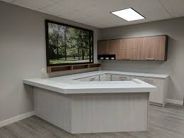 Frameless Kitchen Cabinets Manufacturers by Lockdowel Eclips Fasteners Allow Bella Imc To Streamline Cabinet
