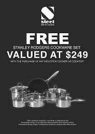 Price Of Induction Cooktop 26 Best Genesi By Steel Made In Italy Images On Pinterest