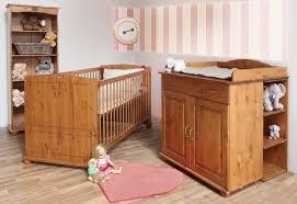 babyzimmer landhaus wickelkommode kiefer enorm wickelkommode kinderkommode babykommode