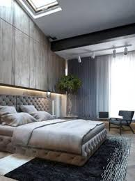 masculine bedroom blues and grays 18 masculine bedroom dpages
