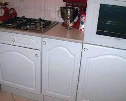 meuble de cuisine blanc meuble cuisine blanc unique meuble de cuisine blanc laque delightful