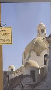 best 25 mediterranean cupolas ideas on pinterest tuscan paint