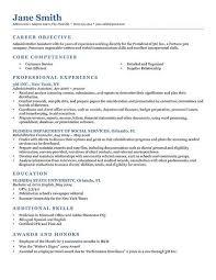 Packer Resume Sample by Order Picker Resume Objective
