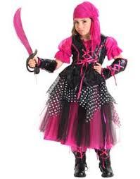 Magenta Halloween Costume Quality Pirate Costume Loot 115 Price