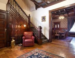 victorian gothic interior style february 2013