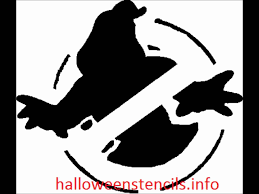 halloween 46 remarkable halloween pumpkin stencils photo