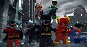 lego movie justice league vs lego justice league vs my little pony battles comic vine