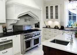 Kitchen Counter Designs Lofty Design Ideas Black Quartz Kitchen Countertops Pure